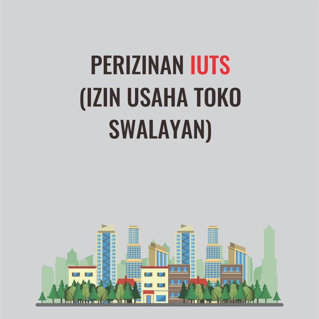 KEBIJAKAN BANGUNAN GEDUNG DI INDONESIA
